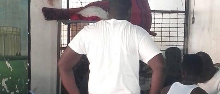 Article : Lomé-Abidjan en bus, la désillusion
